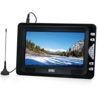 Buy cheap Portable Televisions DTV705 from wholesalers