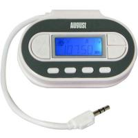 Buy cheap Car MP3 & FM Transmitters WT601N from wholesalers