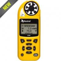 Buy cheap Kestrel 5500 Weather Meter from wholesalers