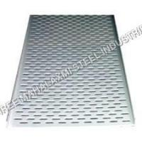 Buy cheap Perforated Cable Tray Product Code01 from wholesalers
