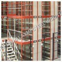 Buy cheap Multi Tier Rack Product Code024 from wholesalers