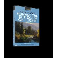 Buy cheap D-KS4 Kathryn Stats: Painting The Effects of Light from wholesalers