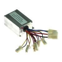 18 Volt Speed & Voltage Controller IZ01-1008 for sale