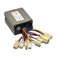 36 Volt 1200 Watt controller IZ01-1018 for sale
