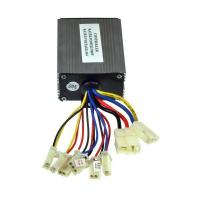 36 Volt 700 Watt Controller IZ01-1015 for sale