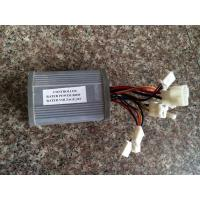 36 Volt 800 Watt Controller IZ01-1016 for sale