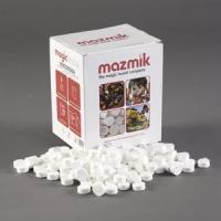 Buy cheap Box of 500 mazmik Magic Coin Towels from wholesalers