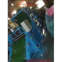 Buy cheap Rubber Sheet Suspension Batch Off Plant from wholesalers