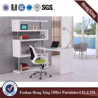 Buy cheap Wooden Home Use Computer Desk Office Working Desk HX-C322 from wholesalers