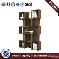 Buy cheap Contemporary Modern Office Furniture Filing Cabinet/Storage File cabinet HX-FL0040 from wholesalers