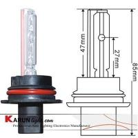 Buy cheap 9004 HID Xenon Bulb Item:9004 HID Bulb from wholesalers