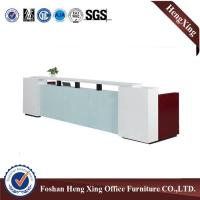 Office Counter Furniture Quality Office Counter