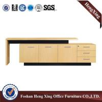 Buy cheap Storage Locker Office Furniture Book shelves Lateral Office Cabinet HX-g0398 from wholesalers