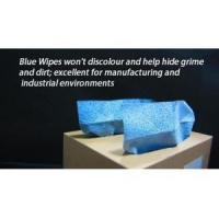 Buy cheap Pop Up Boxed Automotive Cleaning Wipes from wholesalers