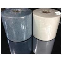 Buy cheap Jumbo Rolls Automotive Industrial Cleaning Wipes from wholesalers