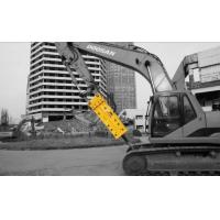 Buy cheap Hydraulic Breaker, Open Type from wholesalers