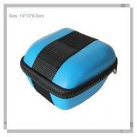 Buy cheap FACTORY DIRECTLY superior quality watch travel box wholesale from wholesalers