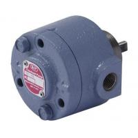 Buy cheap Model 1 (Small capacity) Trochoid Pumps [ Bi-Rotational Pumps ] from wholesalers