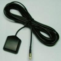 Buy cheap GPS Active Antenna Module from wholesalers