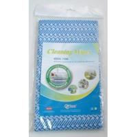 Buy cheap Reusable Cloths 02-8780D product