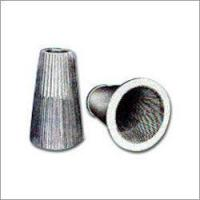 Buy cheap Pulp & Paper Machinery Castings from wholesalers