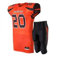 Buy cheap HAVOC FOOTBALL JERSEY/ DESTROYER FOOTBALL PANT from wholesalers