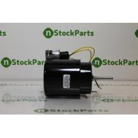 Buy cheap BRAKES & CLUTCHES 1/8HP 3000RPM - FASCO D219 NSFB - 1/8 HP SINGLE PHASE MOTOR 3000 from wholesalers