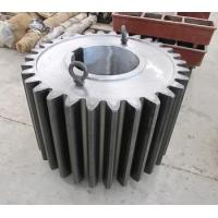 Buy cheap Spur Gears from wholesalers