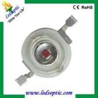 China 1W 3W 5W LED Chip Model No: LS-P1R2040-G42T on sale