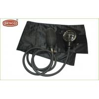 Buy cheap Sphygmomanometers from wholesalers