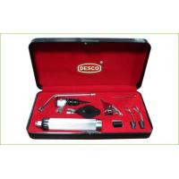 Buy cheap Diagnostic Sets from wholesalers