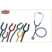 Buy cheap Stethoscopes from wholesalers