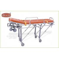 Buy cheap Ambulance Stretcher from wholesalers
