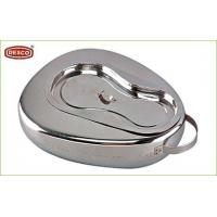 Buy cheap Bed Pans from wholesalers