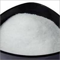 Buy cheap Calcium Gluconate Product Code04 from wholesalers