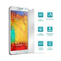 Buy cheap 0.33MM Premium Real Tempered Glass Screen Protector For samsung note 3 from wholesalers