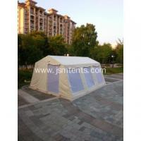 Buy cheap Relife Tents/Military Tents Unhcr Disaster Relief Camp Refugee Tent Earthquake Relief Tent from wholesalers