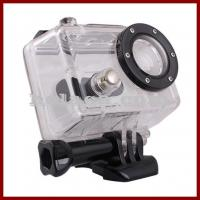 Buy cheap Gopro House Case from wholesalers