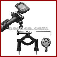 China Accessory for Garmin GPS on sale