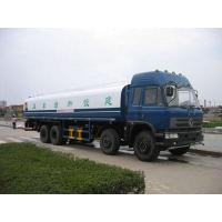 Buy cheap EQ1290WJ Water Truck from wholesalers