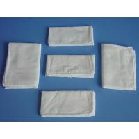 Buy cheap Gauze Related Products baby towels with hood Baby Towel from wholesalers