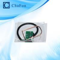 Buy cheap RFID Module RFID Reader Module 125KHz from wholesalers