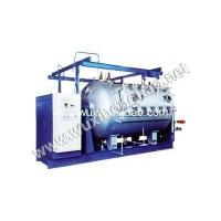 Buy cheap Jigger Dyeing Machine from wholesalers