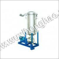 Buy cheap Cone Yarn Dyeing Machine from wholesalers