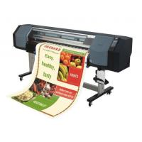 Buy cheap Full colors vinyl banner printing from wholesalers