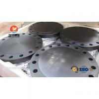 Buy cheap Carbon Steel Flange A350 LF2 ASME B16.5 from wholesalers