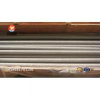 Buy cheap Seamless Steel Pipe ASTM A376 TP321H For High Temperature from wholesalers