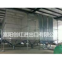 Buy cheap EPS Accessories EPS Silo from Wholesalers