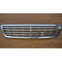 Buy cheap Lexus RX330 ABS Chrome Front Grille from wholesalers