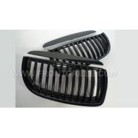 Buy cheap BMW M3 E90 2005-2007 Front Grille from wholesalers